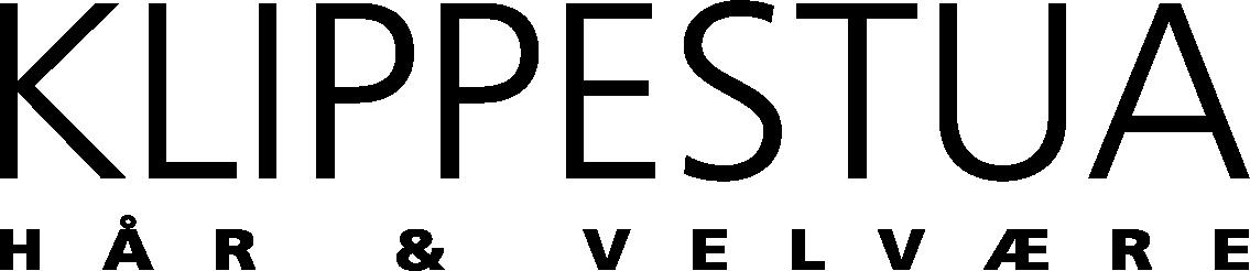 Klippestua